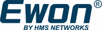 Ewon Logo (New)