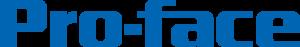 Proface Logo PNG